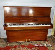Pianino firmowe F.Hellstrom