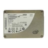 180GB INTEL SSD 520 SSDSC2CW180A3 SATAIII 2,5 7MM