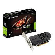 GTX 1050 Low Profile 2GB GDDR5 128BIT HDMI/DP/DVI