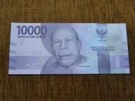 892.INDONEZJA 10 000 RUPII UNC