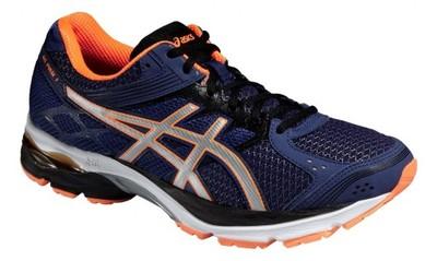Męskie buty biegowe Asics Gel Pulse 7 5093 # 41,5