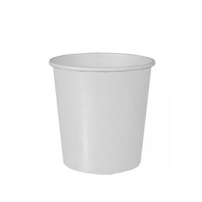 Papierowe pojemniki na zupę 350ml 50szt
