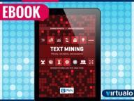 Text Mining: metody,... Mariusz Dzieciątko