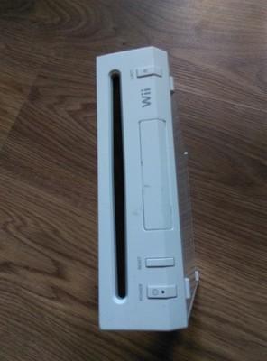 Nintendo Wii Sprawna