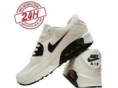 Nike Air Max 90 mod 257 rozmiary 41 45 z PL 6822048862