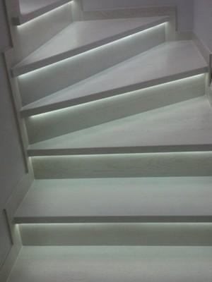 Schody Stopnie Drewniane Szafy Wnękowe Drzwi 6629564210