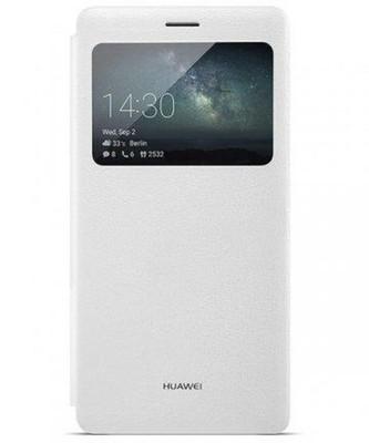 Etui Huawei Mate S View Cover Case Oryginal 6641233799 Oficjalne Archiwum Allegro