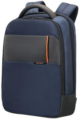 Plecak na laptop 14,1'' tablet SAMSONITE QIBYTE