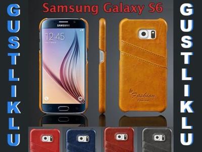 fb886c2a1a9e3 Samsung S6 etui portfelik case pokrowiec portfel - 5488044230 ...