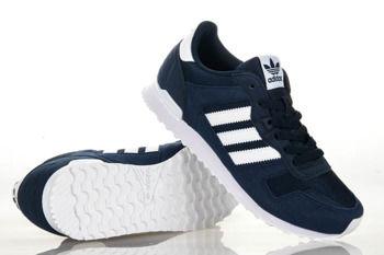 buty adidas zx 700 j bb2444