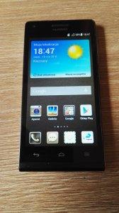Huawei G6 L11 6280946800 Oficjalne Archiwum Allegro