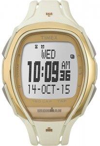 Zegarek Timex Ironman Sleek TW5M05800 od maxtime