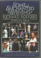 Some Enchanted Evening Richard Rodgers Gala - DVD
