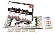 Anty-monopoly Zarządzanie nieruchomościami na miar