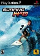 SURFING H30_ 3+_BDB_PS2_GWARANCJA