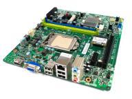 Acer MS-7869 LGA 1150 + Pentium G3460 Haswell