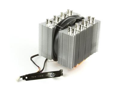 SCYTHE MINE 2 MEGA CHŁODZENIE CPU, PROMOCJA // 24H