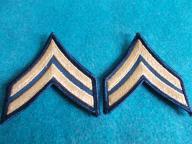 komplet - kapral