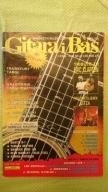 Gitara i bas 3/1995 (15)