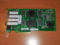 Kontroler Fibre Channel QLE 2464 4x 4GBps PCI-e