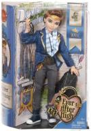 Dexter Charming Ever After High 30cm Mattel CBT31