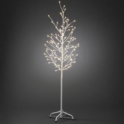 Drzewko Led Konstsmide 120 Diod Ciepla Barwa Fv 6598259292 Oficjalne Archiwum Allegro