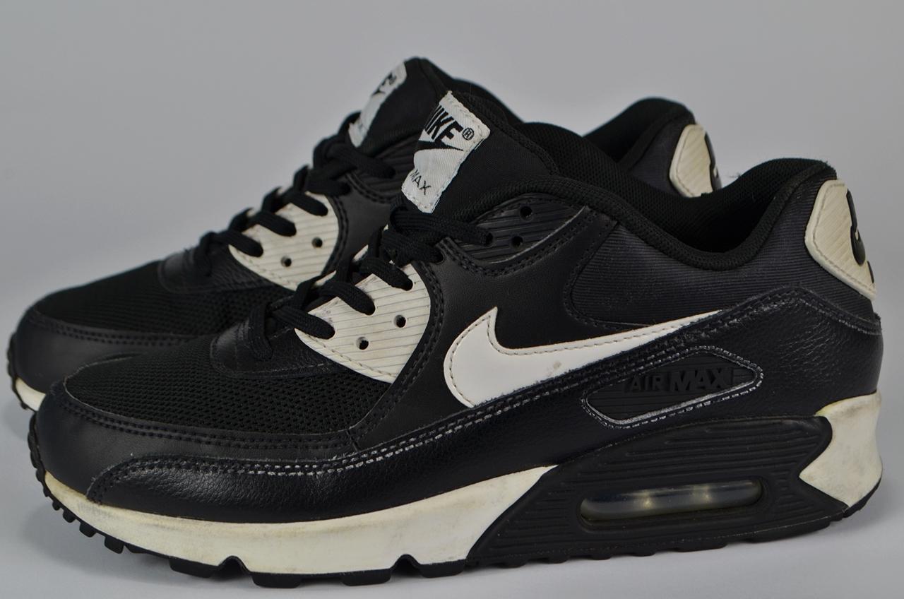 Nike AIR MAX 90 buty Sportowe Damskie r 40 Kolory Zdjęcie