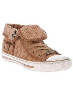 Belstaff trampki sneakersy 900zl r 40