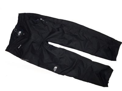 Spodnie__ The North Face __wind/waterproof____ L