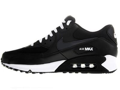 Nike Air Max 90, Sportowe buty męskie Warszawa Allegro.pl