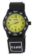 Zegarek dziecięcy Club A65164S16A