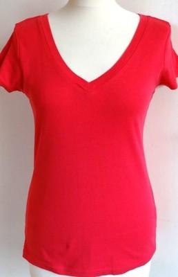 TU - T-shirt, koszulka, bluzka