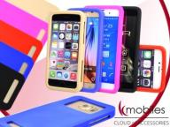 Etui obudowa do myPhone Q-SMART Elite