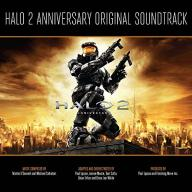 Various Artists Halo 2 Anniversary / O.S.T.