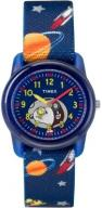 Zegarek Timex Kids Snoopy Out of Space TW2R41800