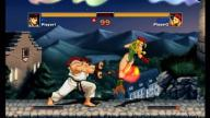 Super Street Fighter 2 Turbo HD Remix PS3 PS 3