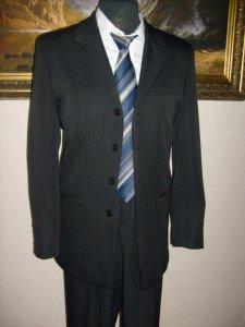 e8af341dad007 czarne garnitury w Oficjalnym Archiwum Allegro - Strona 102 - archiwum ofert