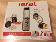 blender TEFAL Click & Taste BL142A38
