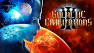 GALACTIC CIVILIZATIONS 3 III KLUCZ STEAM GIGAHIT!