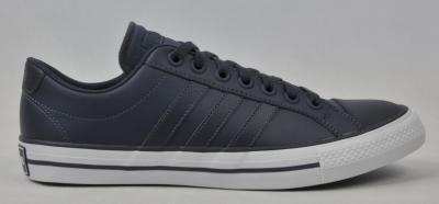 official photos e9cb2 0bda5 Buty Adidas Vlneo 3 Stripes Lo 43 13 Multi-Sport