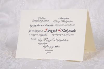 Sukienki ślubne Do Cywilnego W Oficjalnym Archiwum Allegro