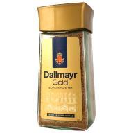 Dallmayr Gold 200g