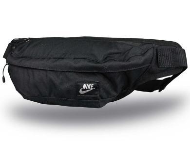 6e8a7439d908c Saszetka Nerka Nike Hood BA4272-067 od DWSport - 5022301585 ...