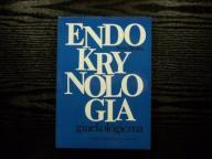 P. Skałba - Endokrynologia ginekologiczna