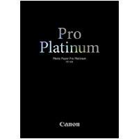 Papier fotograficzny CANON Papier 10x15 300 g/m2