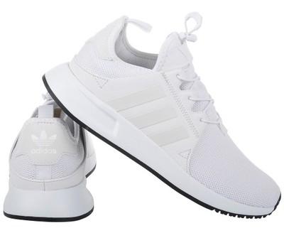 adidas originals buty damskie białe