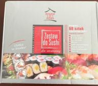 Zestaw do Sushi (De Care Group)
