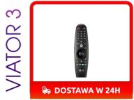 LG PILOT AN-MR600 ORYGINAŁ REMOTE CONTROL MAGIC