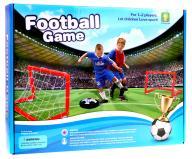 Air Football Lewitująca PIŁKA NOŻNA dysk futbolowy