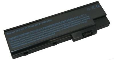 BL1 Bateria Acer TravelMate 2310 2430 2460 4000